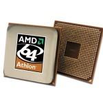 amd-athlon-64
