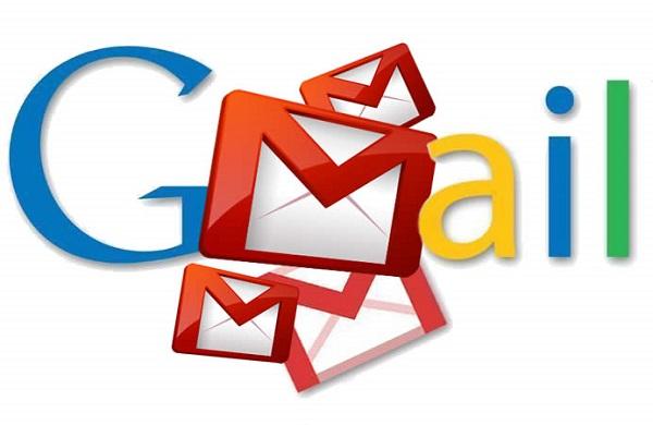 Как пользоваться Google на %: Массовая рассылка email с помощью Google Документы