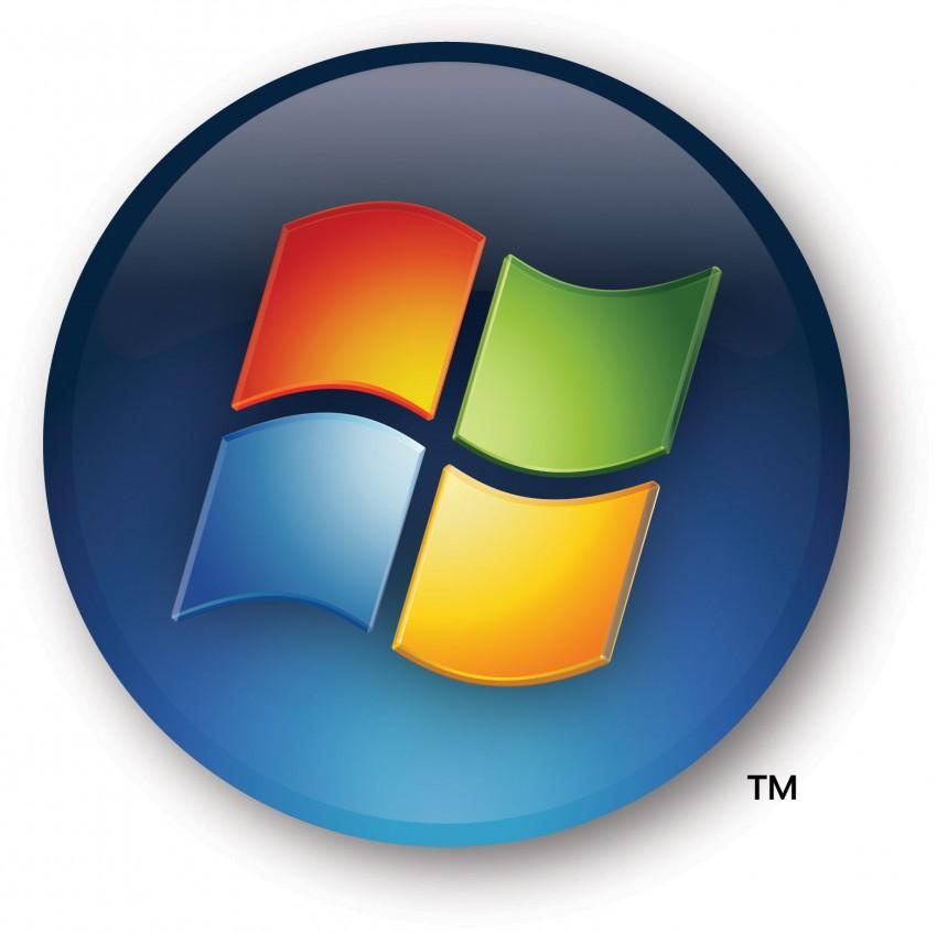 Скачать яндекса 2016 для windows 7